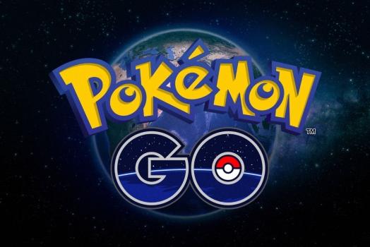 A Vida e Morte de Pokémon Go