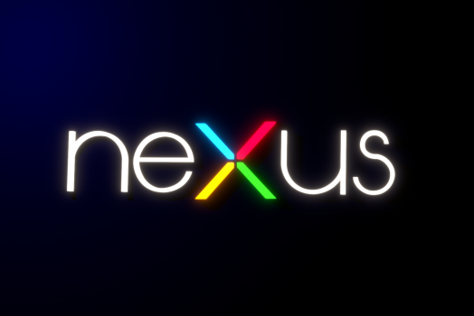 Rumor diz que Google pode anunciar o Nexus 8 e Android 4.5 em Julho