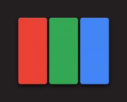 Conheça as novidades que a Google trará em outubro