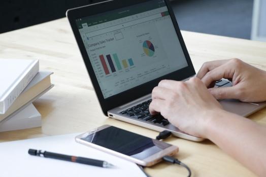 Andromium quer unir celulares e ultrabooks