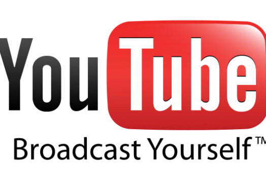 YouTube inicia novo serviço de canais pagos